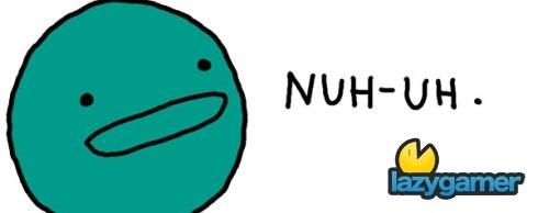 nuhuh