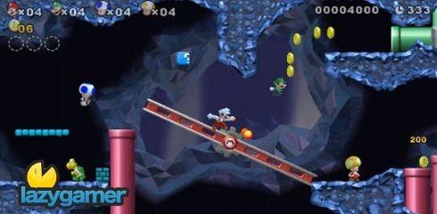 superMarioBros_thumb[1]