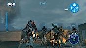 AVRT_NG_SCREEN_MULTI_Attacking_the_base.jpg