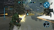 AVRT_NG_SCREEN_MULTI_Enemy_line.jpg