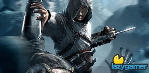 AssassinsCreed2_thumb[1]