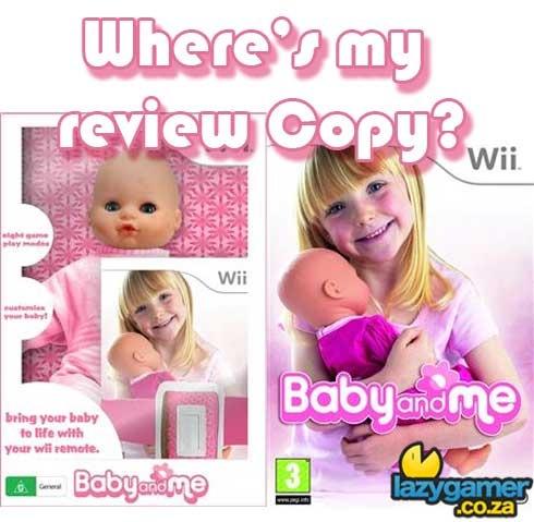 BabyandMe