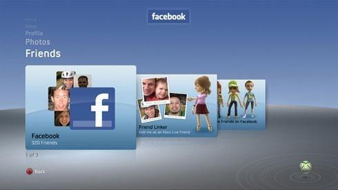Facebook1_thumb[1]