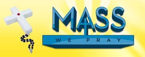 Masswepray