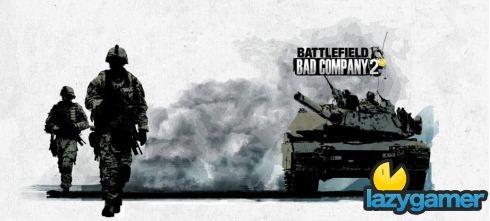 badCompany2