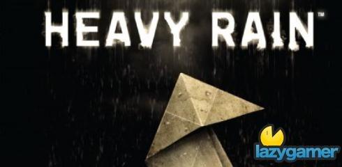 heavyRainHeader_thumb.jpg