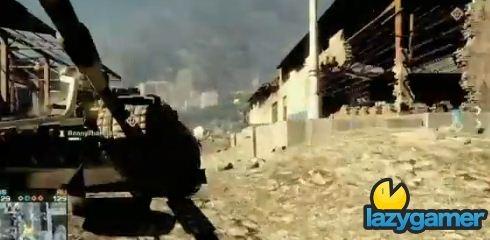 BattlefieldTrailer