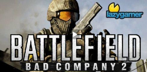 BattlefieldbadCompany