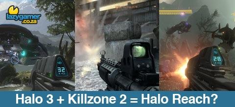 HaloReachKillzone2.jpg