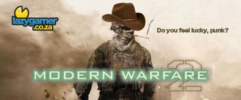 MW2cowboy.jpg