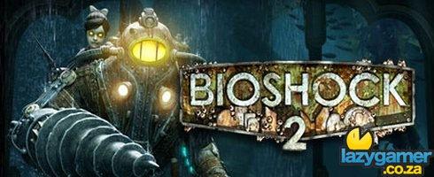bioshock2banner