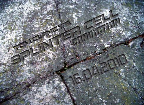 scc---stone