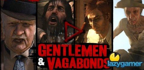 GentlemenandVagabonds