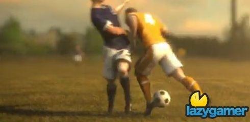 PureFootball