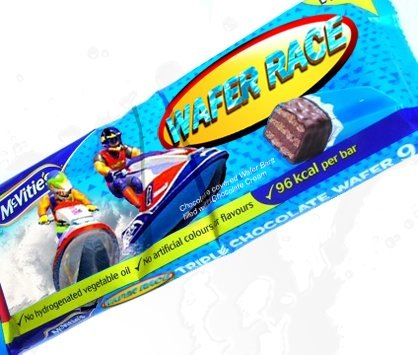 WaferRace--article_image