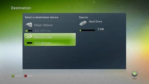 XboxUSB.jpg
