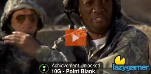 AchievementVideo
