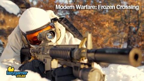MWfrozencrossing.jpg
