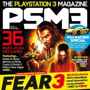 PSm3Cover