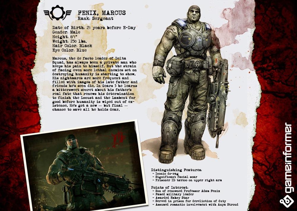 0640.Marcus_2D00_Character_2D00_ProfileWeb
