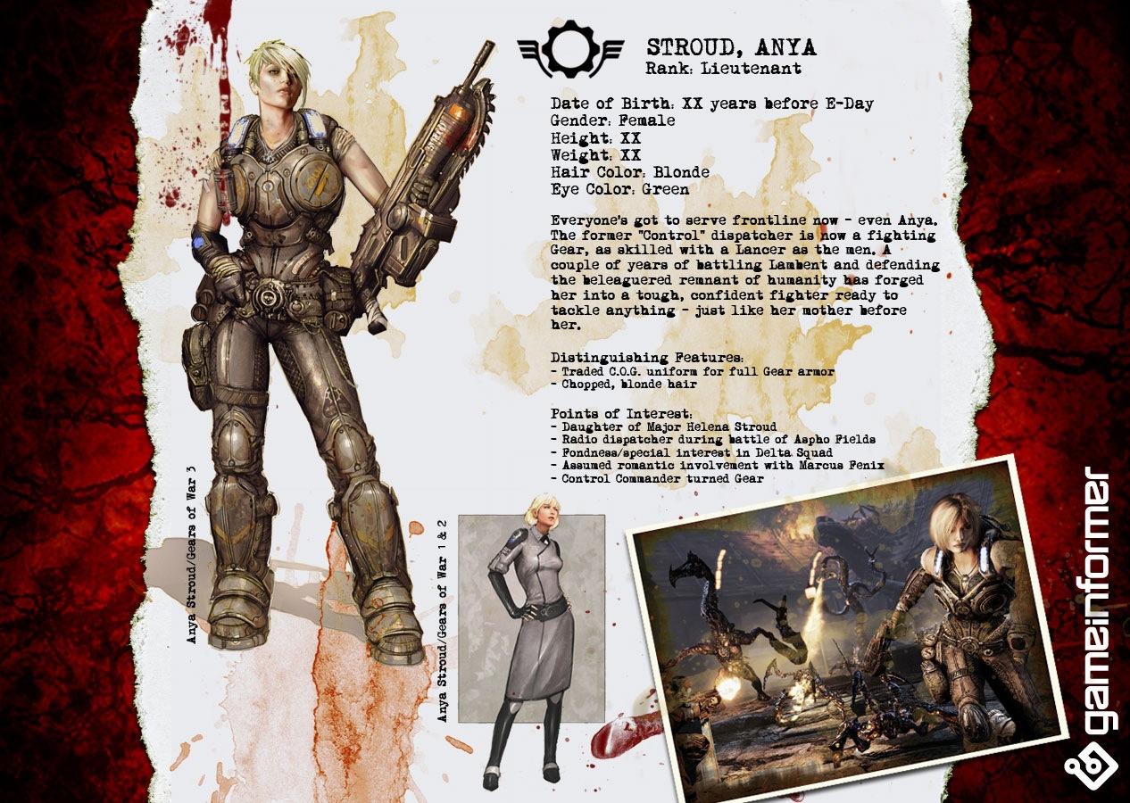 2425.Anya_2D00_Character_2D00_Profile_2D00_Web