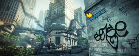 Crysis2Tag