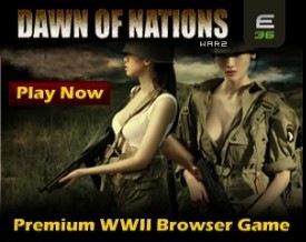 DawnOfNations-UnbuttonShirt-tanktop