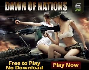 DawnofNation-TankTop