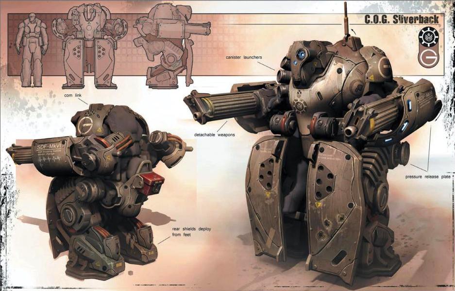 Gears+3-art1-PS.png