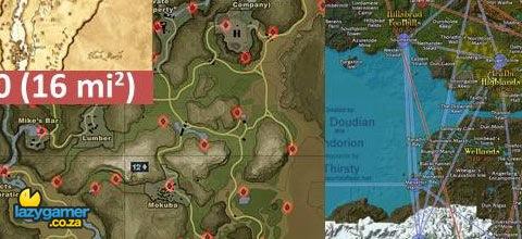 MapScale.jpg