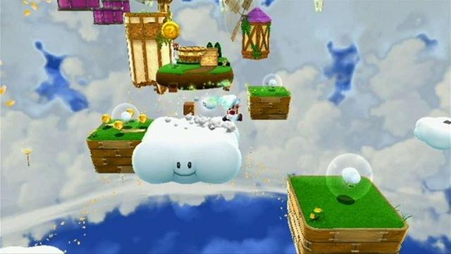smg2_cloud_mario-1000
