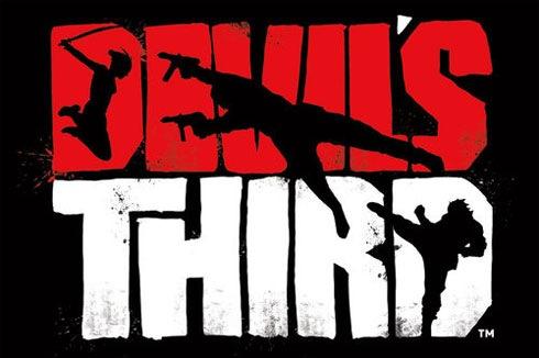 Devilsthird