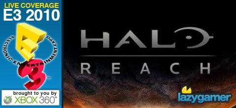 HaloReache3