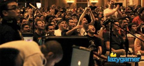 Evo2010video.jpg