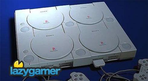Playstay4