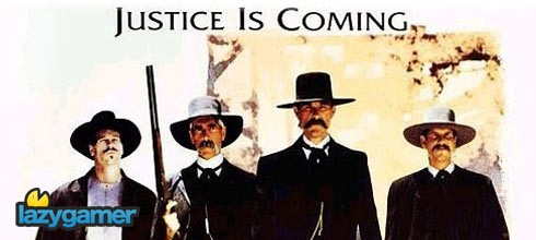 RDR_justice.jpg