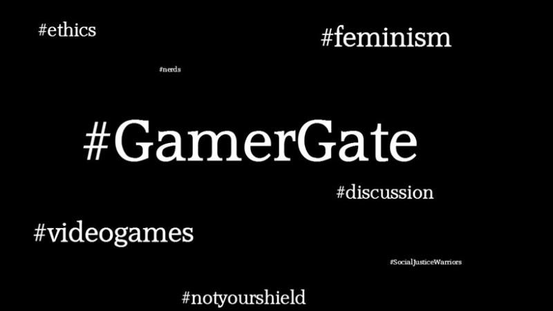 Gamergate-banner.jpg