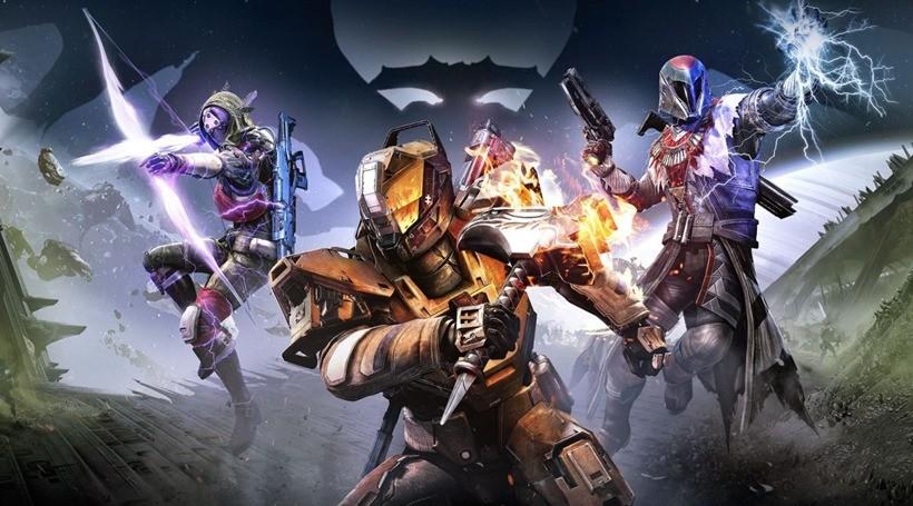 Destiny-Taken-King-2.jpg