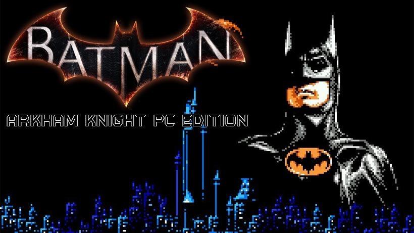 Arkham-Knight-PC-Edition