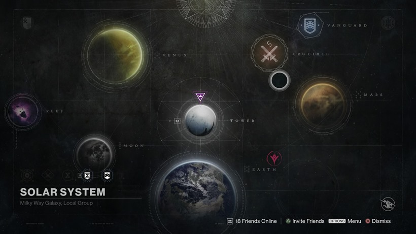 Destiny_20150909162221