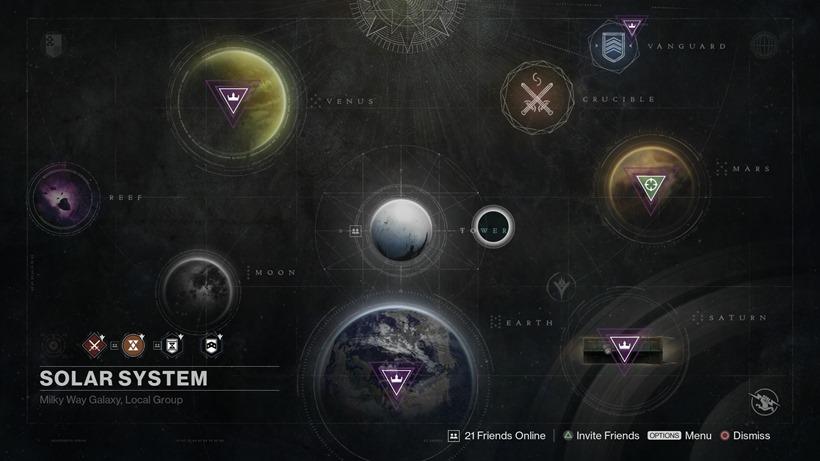 Destiny_20150920103428
