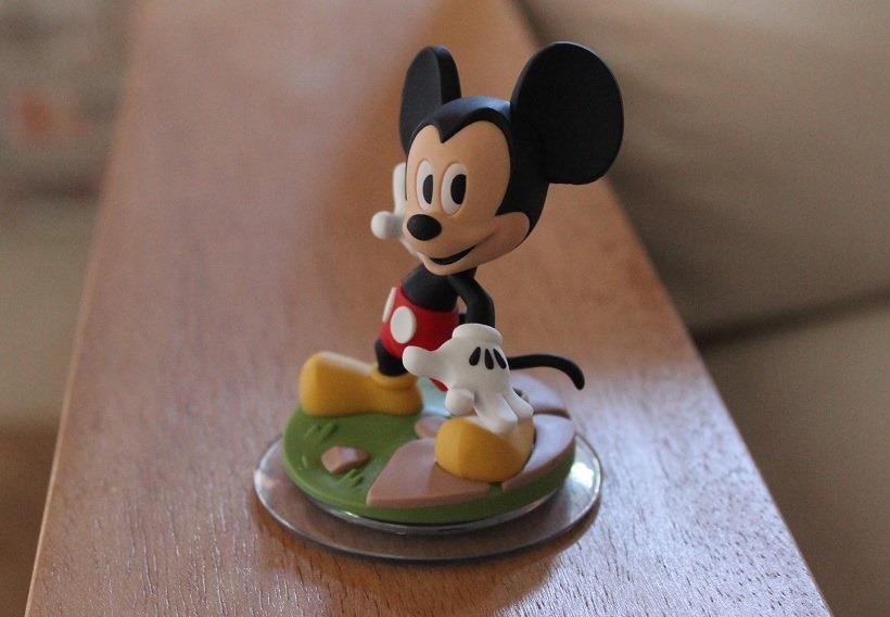 Disney Infinity (10)