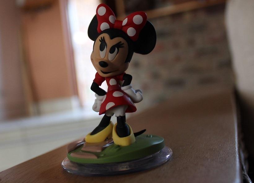 Disney Infinity (9)