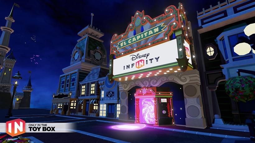 Disney infinity (6)
