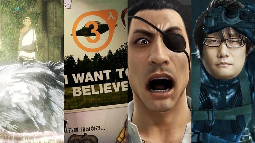 Games-this-week