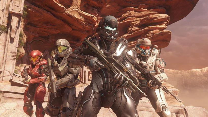 Halo 5 Guardians (70)