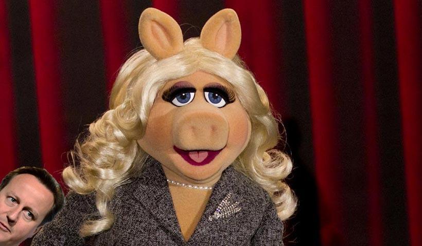 Hatoful-of-swine