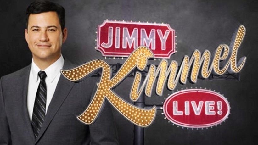JimmyK_3