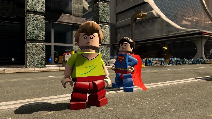 Lego Dimensions (3)
