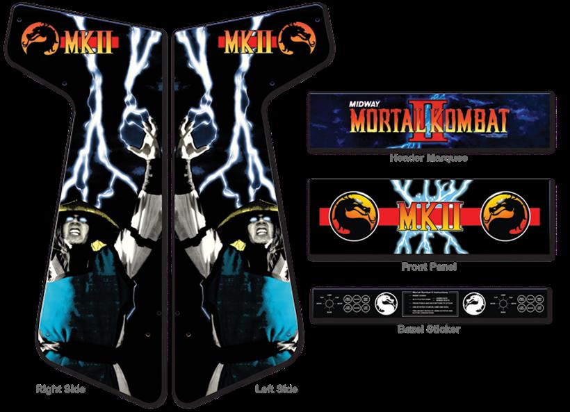 MK 2 (1)